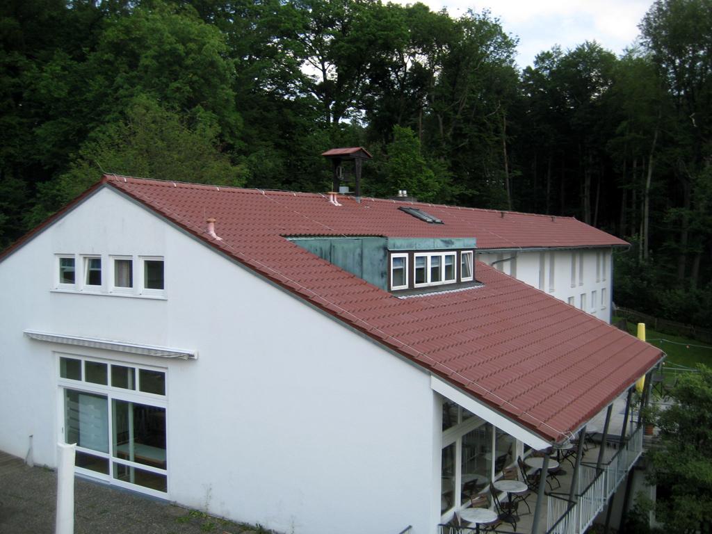 tagungsstatte-waldheim-1