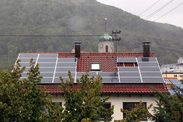 solaranlage-geislingenkl